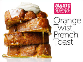 04-fm-2513-orange-twist-french-toast