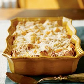 0410-butternut-bread-pudding-m