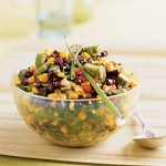 Cooking Light: Superfast Summer Recipes