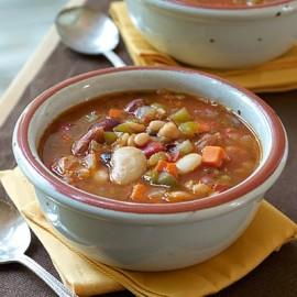 0710-ham-bean-soup-l