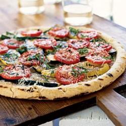 0807p172-pizza-m