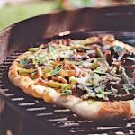 Cooking Light: Let's Get Grilling!