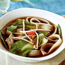 1004p90-vietnamese-soup-l