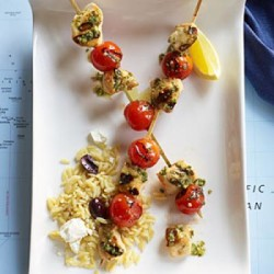 1010p134-greek-style-skewers-m
