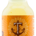 Product Review: Tessemae's All Nautral Soy Ginger Dressing