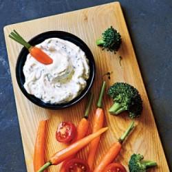 1204p27-creamy-ranch-style-dip-m