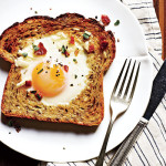 Cooking Light: Healthy Breakfast Recipes