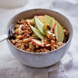 1312p118-hearty-oats-grains-l