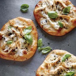 1403p107-individual-white-chicken-pizzas-m