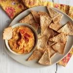Cooking Light: Sweet & Savory Pumpkin Recipes