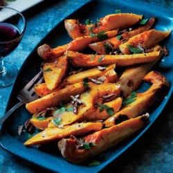 1411p182-honey-roasted-butternut-squash