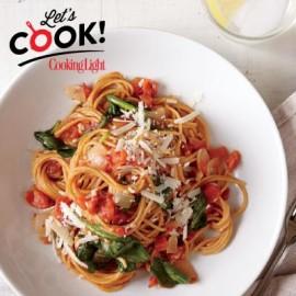 1503w-one-pot-pasta-logo