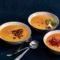 Cooking Light: October 2016: Pumpkin Feature