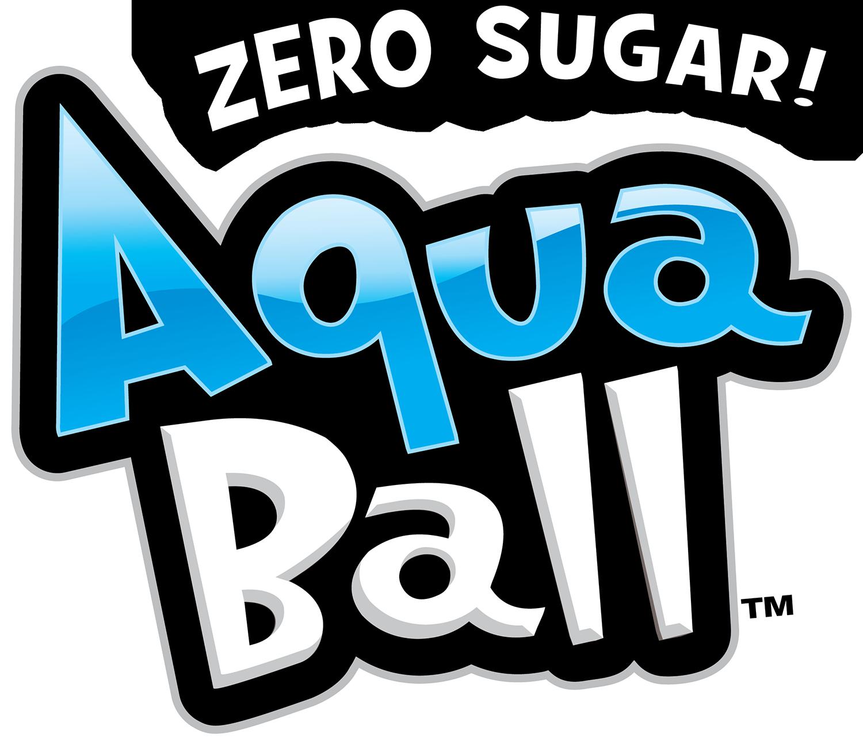 AquaBall_logo