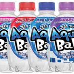 Product Review: AquaBall
