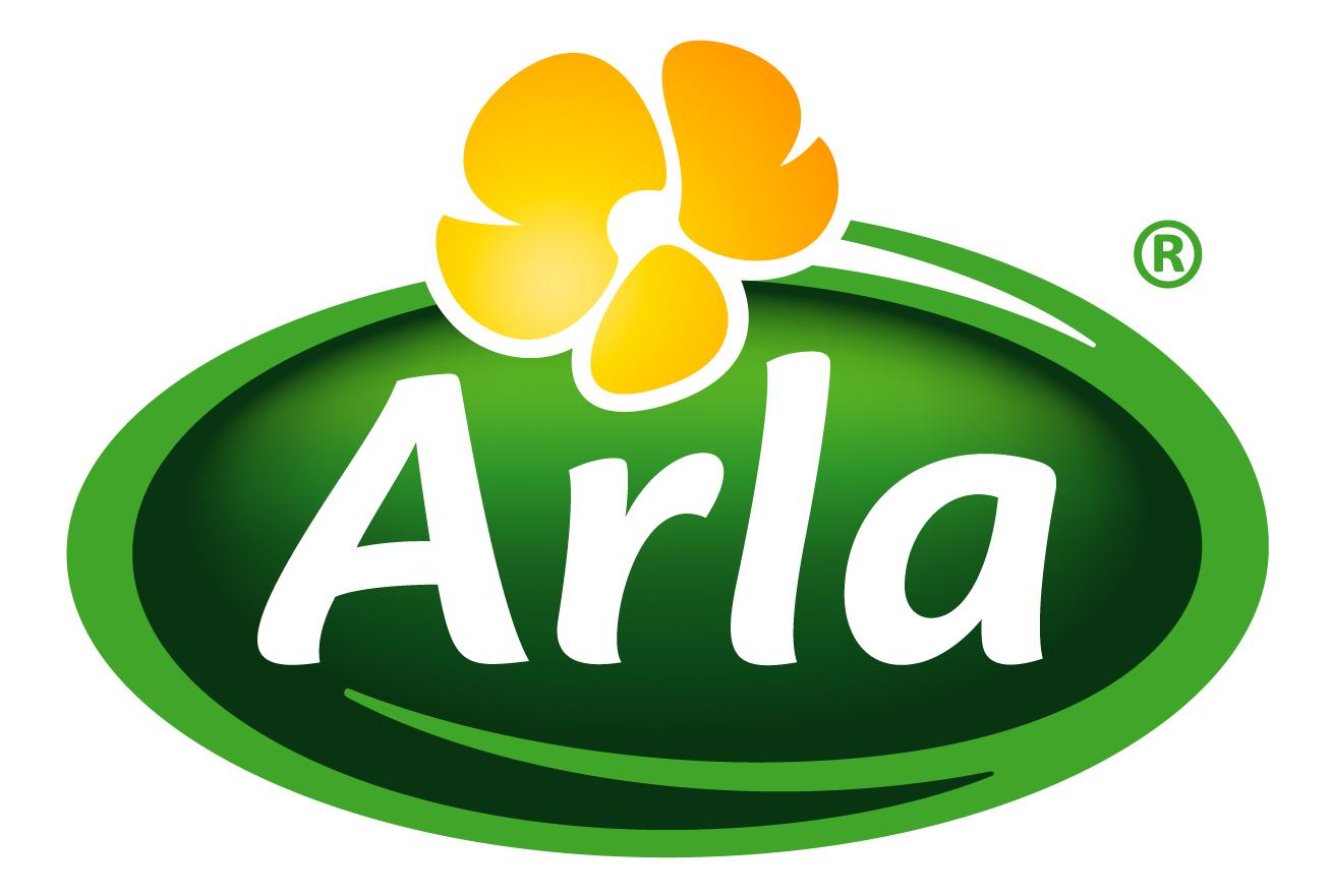 Arla_Logo_NoTagline