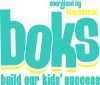 BOKS-Build-Our-Kids-Success-2013-copy1-100x85