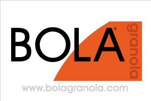 BOLA-logo-300x200
