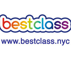 BestClass_Sticker-300x218