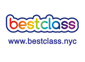 BestClass_Sticker-300x218