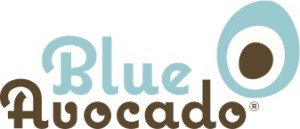 BlueAvocado Logo copy