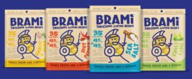 Brami product
