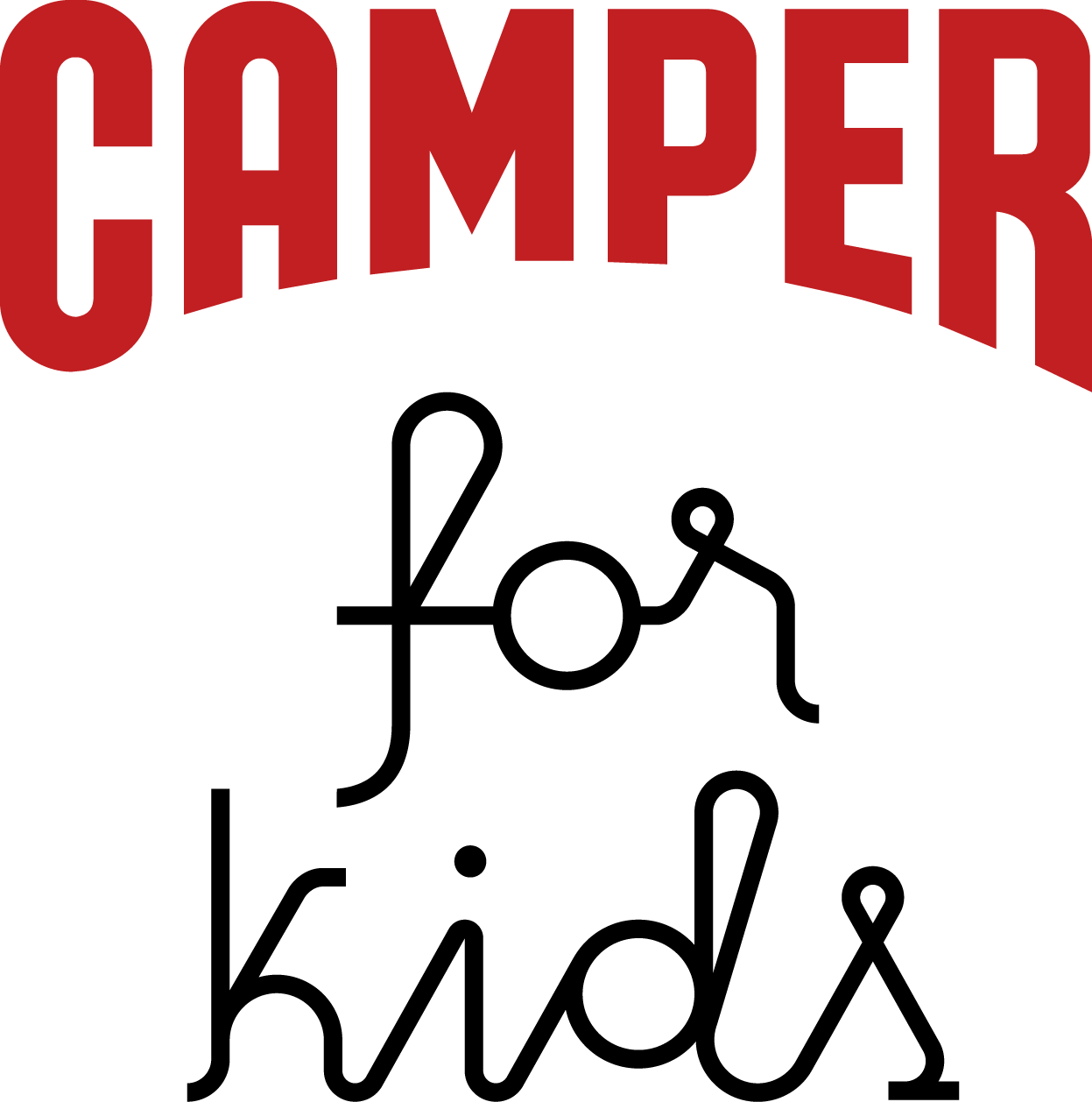 CAMPER_FOR_KIDS-Logo