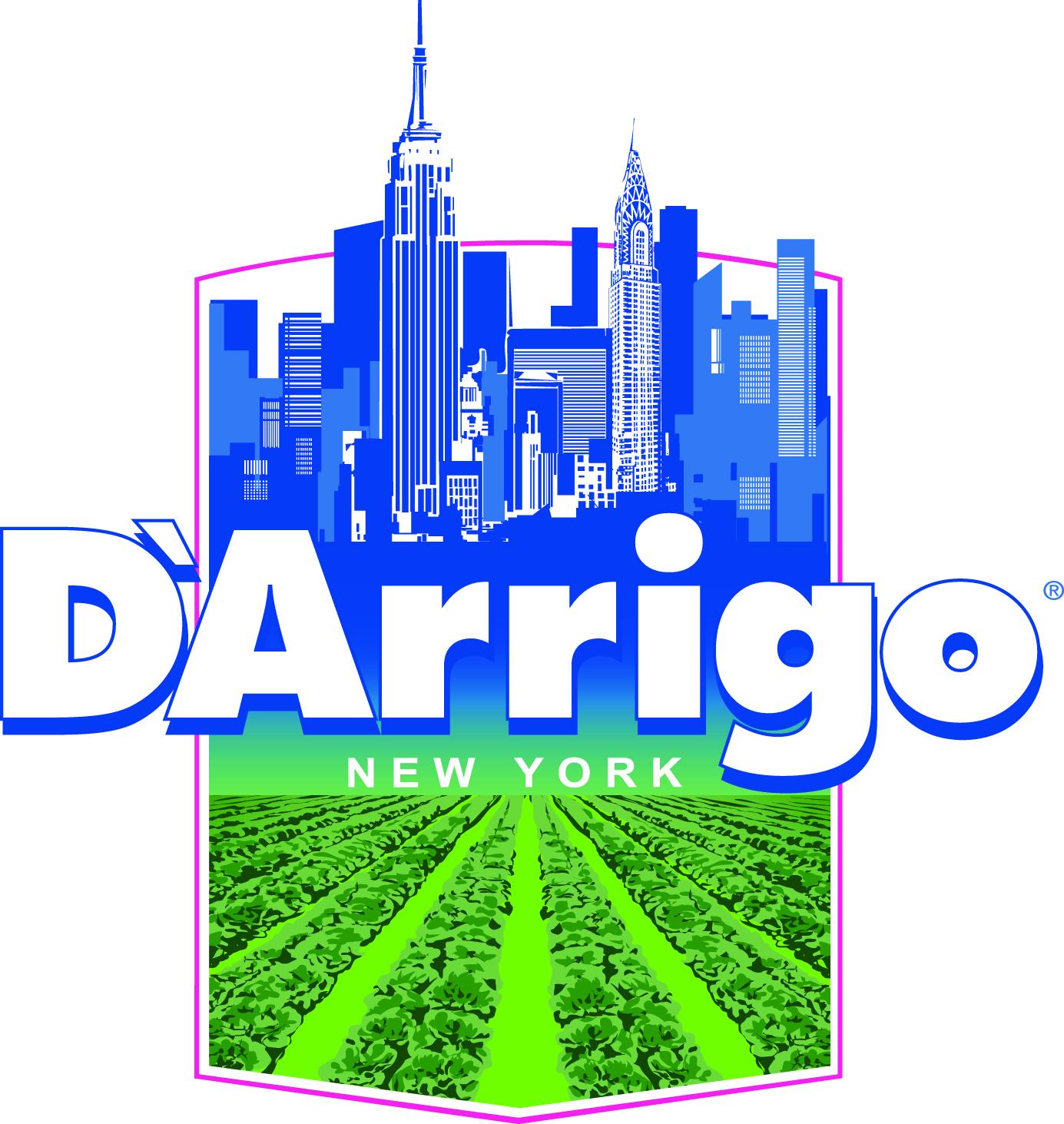 DARRIGO_NY_logo