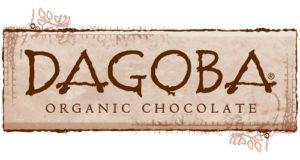 Dagoba_logo