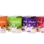 Product Review: D'Vida Premade Smoothies