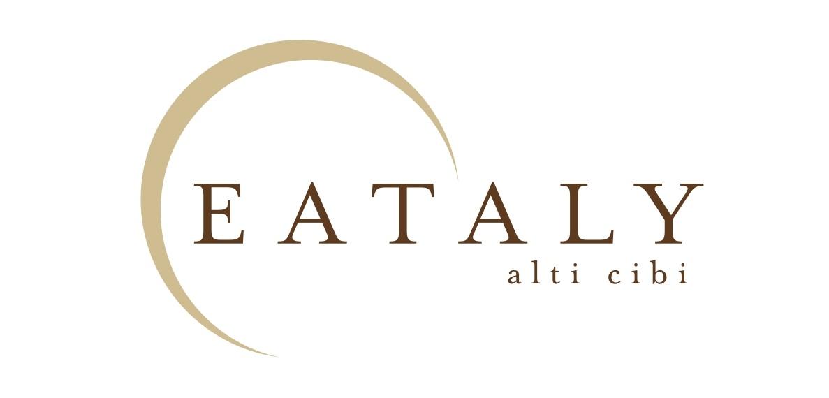 Eataly_Logo