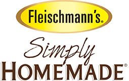 FL Simply Homemade logo