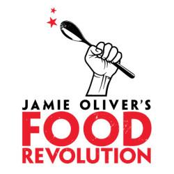 Food_Revolution_Logo