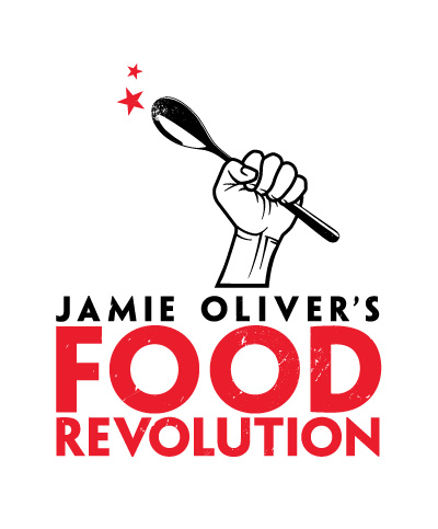 Articles About Jamie Oliver S Food Revolution