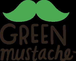 GRE Logo Final (300dpi)