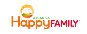 HF_HappyFamily_Logo_REFRESH