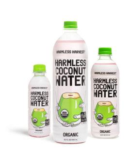 Harmless product