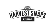 Harvest Snaps 18-Jul-14