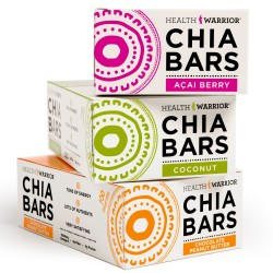Health Warrior Chia Bar 25-Nov-14 (3)