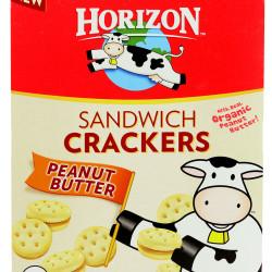 Horizon-Organic-Sandwich-Crackers-Peanut-Butter-742365004650