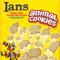 Ian's Natural Foods Animal Cookies 23-Sep-14
