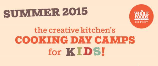 KidsCook2015wlogo (2)
