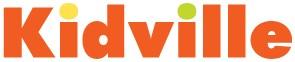 Kidville-Logo-Jpeg-e1382631395294