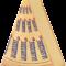 Le-Gruyere_Product-aop