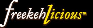 Logo_Freekehlicious