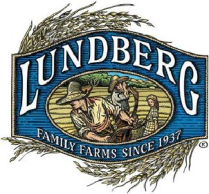 Lundberg-Family-Farms-Products