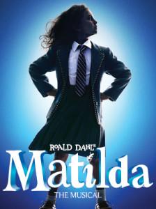 Matilda-Giveaway-224x300
