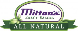 Miltons-All-Natural-logo-copy-300x121