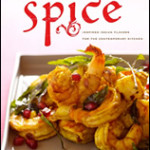 Book Review: Modern Spice: Inspired Indian Flavors for the Contemporary Kitchen by Monica Bhide