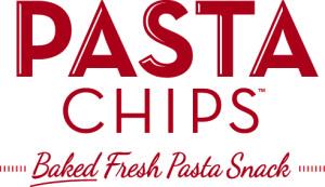 Pasta_Chips_2015-300x173